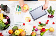 『食品加工が一番わかる』から学ぶ、スゴい食品加工技術