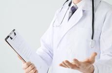 「西高東低」にあえぐ医療費、削減への切り札は?