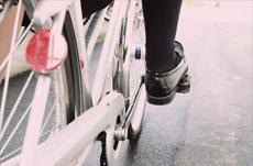 結局「自転車」はどこを走ればいいのか?