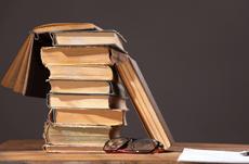 司馬遷の『史記』が問いかける歴史の本質