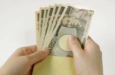 いま増えている、給料「日払い」の仕組みとは?