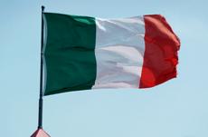 イタリアでテロ事件が起きていない理由