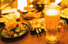 外食チェーンで「満足度」が最も低いのは?