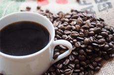 コーヒーは「健康に良い」と言えるのか?