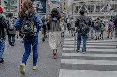 若者の〇〇離れ…各世代はどう感じてる?