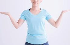 論争激化! 糖質制限 VS カロリー制限