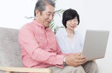 高齢労働者を活かす環境作りが日本を元気にする