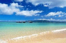 なぜ日本で一番暑いのは沖縄ではないのか?