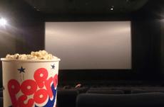 映画に1800円を払う人は少数派ってホント?