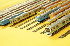 日本で最も「混雑率の高い」路線とは?