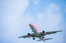 日本人が飛行機で最も嫌う「迷惑行為」は?