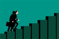転職回数と生涯賃金の意外な関係とは?