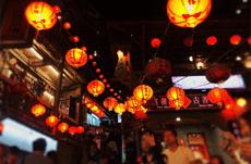 日本より少子高齢化が進む台湾で何が起きている?
