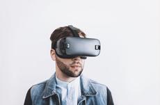 VRが流行らない3つの理由