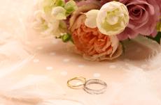 40歳を過ぎた男女の「再婚」事情