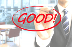 ホワイト企業の評価基準とは?