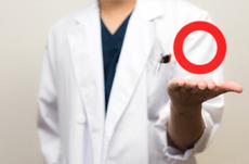 急増する「前立腺がん」を予防する食べ物とは?