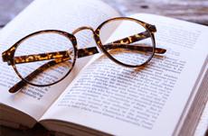 読書とは何か?ハイブリッドな読書のススメ