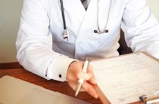 名医が語るアトピーのかゆみを抑える2つの方法
