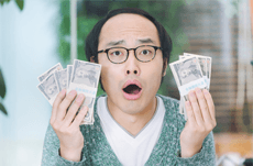 実はお金がかかる…婚活にまつわるお金事情