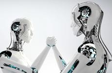 解いておくべき「人工知能」に対する誤解とは?