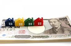 東京23区で一番「家賃が安い駅」はどこ?