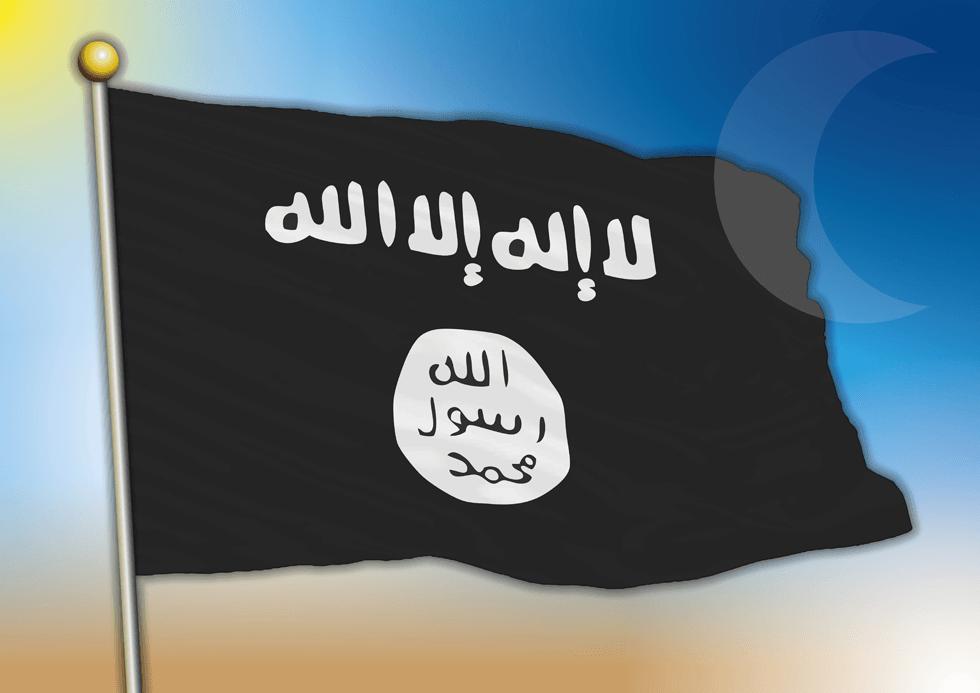 イスラム国掃討には2つの世界大戦より時間がかかる