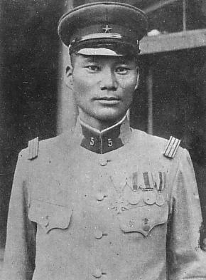 真崎甚三郎更迭など皇道派追放への反発かつ二・二六の契機