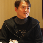 週刊野球太郎 野球エンタメコラム#2 記事画像#18
