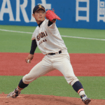 週刊野球太郎 野球エンタメコラム#2 記事画像#7