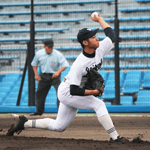 週刊野球太郎 高校野球・ドラフト情報#1 記事画像#17