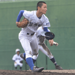 週刊野球太郎 高校野球・ドラフト情報#1 記事画像#9