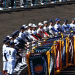 週刊野球太郎 高校野球・ドラフト情報#1 記事画像#6