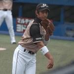 週刊野球太郎 今週号#1 記事画像#4