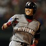 週刊野球太郎 日刊トピック#3 記事画像#11