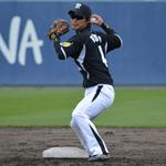 週刊野球太郎 人気記事ランキング#1 記事画像#1