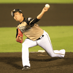 週刊野球太郎 日刊トピック#2 記事画像#8
