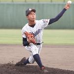 週刊野球太郎 高校野球・ドラフト情報#3 記事画像#20