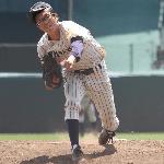 週刊野球太郎 高校野球・ドラフト情報#3 記事画像#19