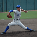 週刊野球太郎 高校野球・ドラフト情報#3 記事画像#18