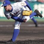 週刊野球太郎 高校野球・ドラフト情報#3 記事画像#17