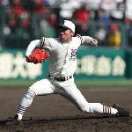 週刊野球太郎 高校野球・ドラフト情報#3 記事画像#16