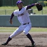 週刊野球太郎 高校野球・ドラフト情報#3 記事画像#15