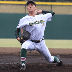 週刊野球太郎 高校野球・ドラフト情報#3 記事画像#14