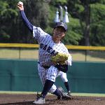 週刊野球太郎 高校野球・ドラフト情報#3 記事画像#13
