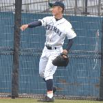 週刊野球太郎 高校野球・ドラフト情報#3 記事画像#12