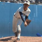 週刊野球太郎 高校野球・ドラフト情報#3 記事画像#11