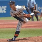 週刊野球太郎 高校野球・ドラフト情報#3 記事画像#10