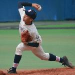 週刊野球太郎 高校野球・ドラフト情報#3 記事画像#9