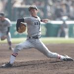 週刊野球太郎 高校野球・ドラフト情報#3 記事画像#8